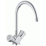 ��������� Grohe Costa 31819001 (31774) ��� �����, ����� 182��