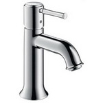 ��������� Hansgrohe Talis Classic 14111 ��� ����������� � ������������� �������, ������ ��������