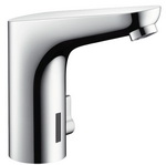��������� Hansgrohe Focus 31173 ��� �����������, �������������, ������� �� ����