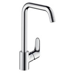 ��������� Hansgrohe Focus 31823 ��� ����� � ���. �������. �������, ����������. �� ����������. ������