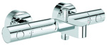 ��������� Grohe Grohtherm 1000 Cosmopolitan 34215000 ��� �����/����, ���������, �������� �����