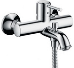 ��������� Hansgrohe Talis Classic 14140 ��� �����/���� ���������, �������������