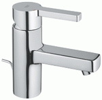 ��������� Grohe Lineare 32114 ��� �����������, ������������� ����� 108��, ������ ������