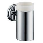 HANSGROHE Logis Classic ��������� ��� ������ ����� 41618000
