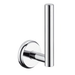 HANSGROHE Logis Classic ��������� ��� ��������� ������ ��������� ������ 41617000