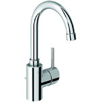 ��������� Grohe Concetto 32629 ��� �����������, ���������� �����