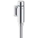 ������� ���������� GROHE 37141000 ��� ��������