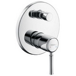 ��������� Hansgrohe Talis Classic 14145 ��� �����/����, ������� ������, �������������