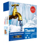 ������� ������ ��� ���� THERMO FreezeGuard 2� 25��/�