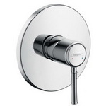 ��������� Hansgrohe Talis Classic 14165 ��� ����, ������� ������, �������������