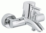 *��������� Grohe Concetto 32211 ��� �����, �������� �����, ����� ��� ����� 1/2""