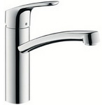 ��������� Hansgrohe Focus 31806 ��� ����� � ���������� �������,��������.,� �������� ������,����