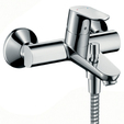 ��������� Hansgrohe Focus 31940 ��� �����, ���������, � ������������� �������, �������������