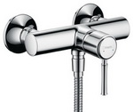 ��������� Hansgrohe Talis Classic 14161 ��� ���� ���������, �������������