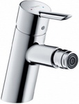 *��������� Hansgrohe Focus S 31721 ��� ���� � ������������� �������, ������ ��������