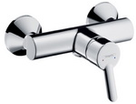 *��������� Hansgrohe Focus S 31762 ��� ���� ���������, �������������