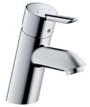 *��������� Hansgrohe Focus S 31701 ��� ����������� � ������������� �������, ������ ��������