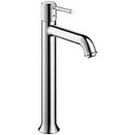 ��������� Hansgrohe Talis Classic Highriser 14116 ��� ����������� � ������� ������������� �������