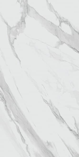 Керамогранитная плитка KERAMA MARAZZI Монте Тиберио (2385х1195) белая SG590000R (кв.м.) | Афоня.рф, цена 4 568 руб.