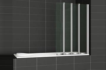 Ванны шторки на ванну CEZARES (Италия) — купить в интернет-магазине ... 85027e72d3765
