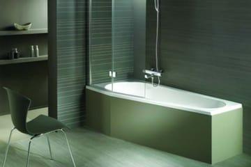 мебели для ванных escape