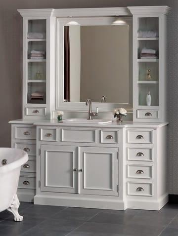 Мебель для ванны в питере мебель для ванной bosch