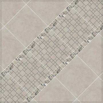 87410cda7 Керама Марацци плитка керамическая для пола и стен - купить в Интернет- магазине сантехники и плитки Афоня