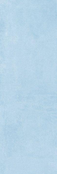 Плитка настенная Gracia Ceramica Alisia blue wall 01 (300х900) голубая (кв.м.) | Афоня.рф, цена 1 424 руб.
