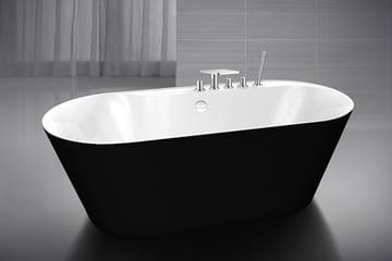 Ванны в СПб - купить онлайн акриловую 7351667212e23