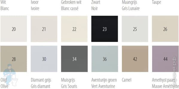 aquaprestige-color-mebel.jpg