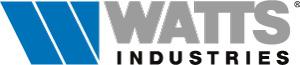 Купить арматуру Watts в Санкт-Петербурге, цены Watts