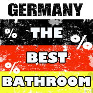 deutch_bathroom_190px.jpg