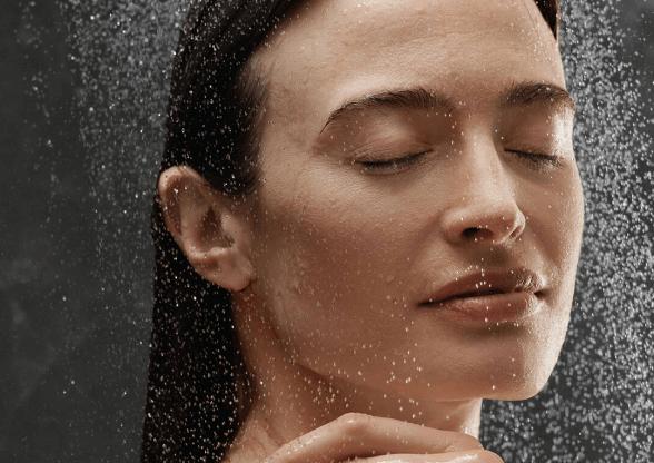 Откройте для себя Rainfinity во всех гранях
