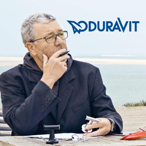 Duravit Дизайн и комфорт в сантехнике и мебели