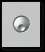 Septa Pro U3 Матовый Хром