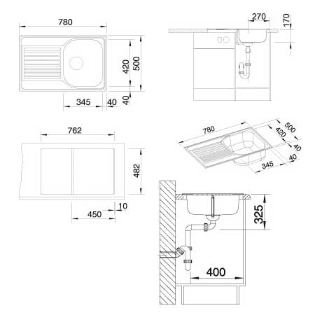 snt_BLANCOTIPO-45-S-Compact cad.jpg