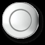 Septa Pro XS P1 Полированный Хром