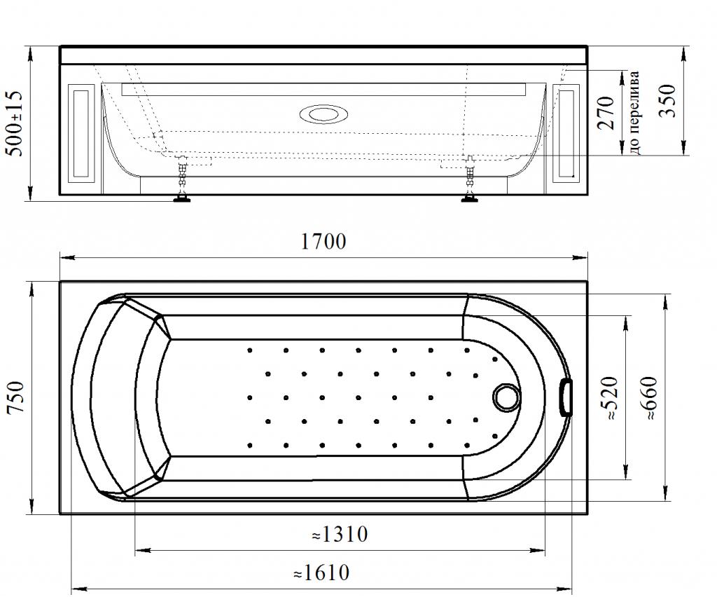 схема установки газовой банной печи таймыр