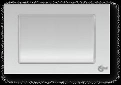 Septa Pro M2 Полированный Хро