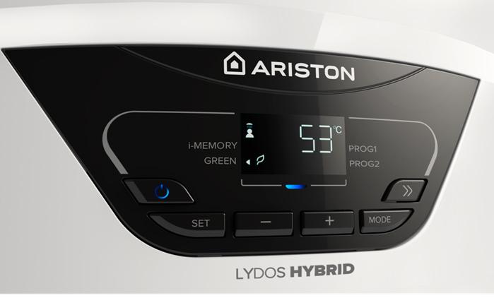 LYDOS-HYBRID-1.jpg