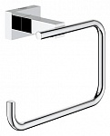 GROHE Essentials Cube ��������� ��� ��������� ������ 40507000