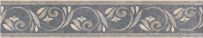 Бордюр KERAMA MARAZZI Терраса (420х80) A1863\SG1550 (шт.)