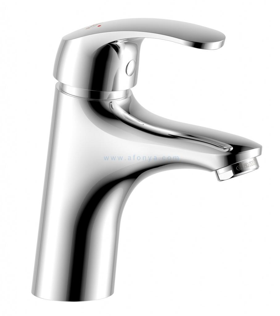 инструкция водонагреватель темолюкс atlantic round