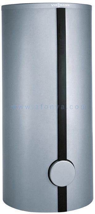 Бойлер косвенного нагрева VIESSMANN Vitocell 100-V CVA-500 (850х923х1948) 27-63 кВт Z002576