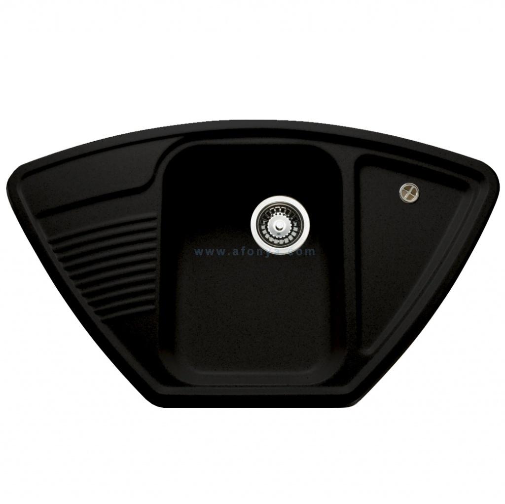 ПБ 1057403 Правила устройства и безопасной эксплуатации