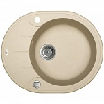 Мойка IDDIS Granucryl KITCHEN G (620х500) сафари K09S621i87