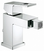 *��������� Grohe Eurocube 23139000 ��� ���� ������������, S-Size