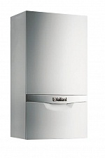 ������������� ��������� ����� VAILLANT atmoTEC PLUS VU 240/5-5 (800�440�338) �������� ������