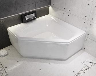 Ванны ройо ванны сантехника сантехника детское сиденье на унитаз купить