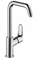 ��������� Hansgrohe Focus 31609 ��� ����������� � ������� �������.�������, ������ ��������, ��������